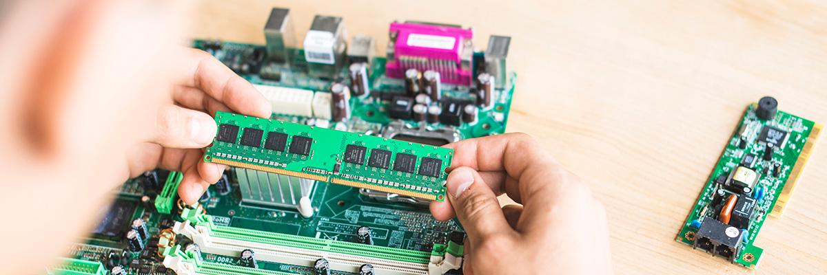Elektronik Ürünler