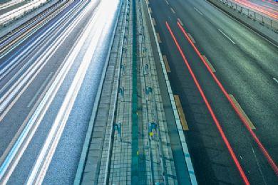 Transit Taşımacılık