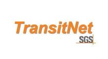 SGS - Transitnet
